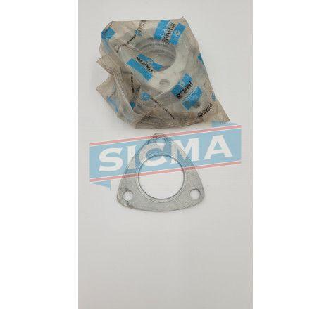 Echappement - Joint d'échappement - pièces détachées SIMCA