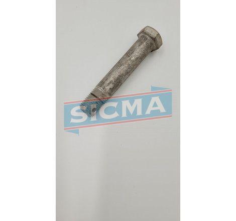 Direction TAV/TAR - Axe de fixation - pièces détachées SIMCA