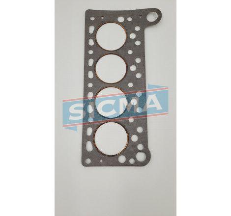 Pièces moteur - Joint de culasse - pièces détachées SIMCA