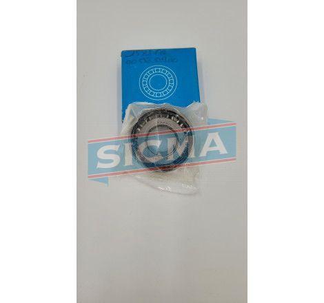 Direction TAV/TAR - Roulement Ext de moyeu - pièces détachées SIMCA