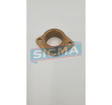 Distribution - Coussinet avant d'AAC - pièces détachées SIMCA