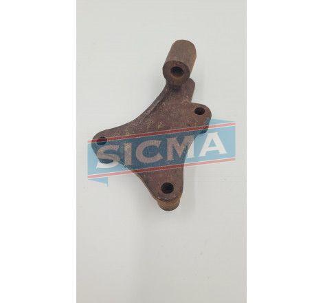Embrayage - Support de fourchette d'Emb - pièces détachées SIMCA