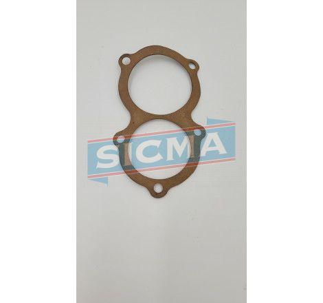 Boîte à vitesses / pont / transmission - Joint de couvercle - pièces détachées SIMCA
