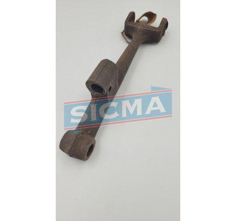 Direction TAV/TAR - Porte fusée droit - pièces détachées SIMCA