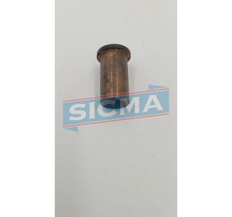 Pièces moteur - Bague bronze - pièces détachées SIMCA
