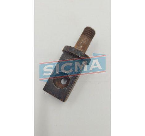 Freinage - Axe de réaction - pièces détachées SIMCA