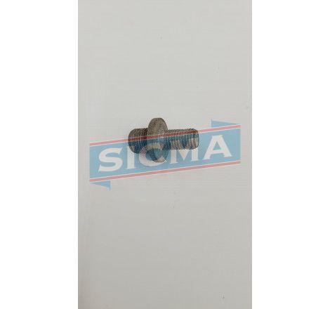 Carburation - Goujon de fixation - pièces détachées SIMCA