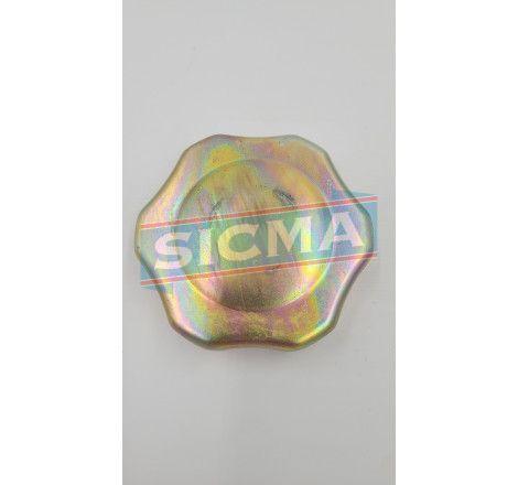 Accueil - Bouchon de remplissage - pièces détachées SIMCA