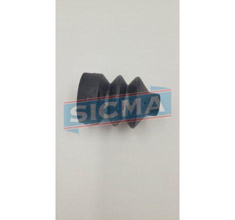 Accueil - Soufflet de maitre cylindre - pièces détachées SIMCA