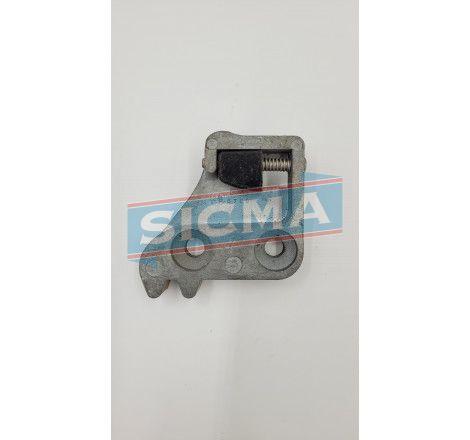 Accueil - Gache de porte avant - pièces détachées SIMCA