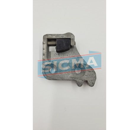 Accueil - Gache de porte AVG - pièces détachées SIMCA