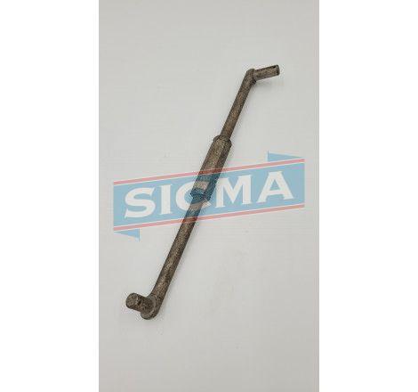 Accueil - Tringle d'attaque du relais - pièces détachées SIMCA