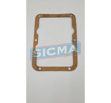 Accueil - Joint de couvercle SUP de BV - pièces détachées SIMCA