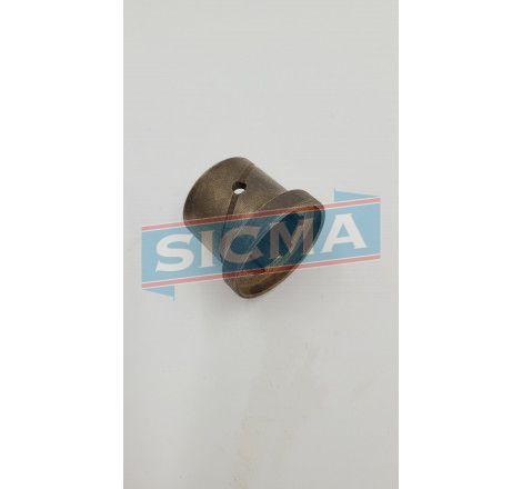 Accueil - Bague bronze de 2ème vitesse - pièces détachées SIMCA