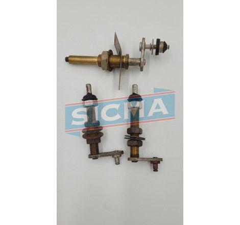 Accueil - Kit commande d'essuie glace - pièces détachées SIMCA