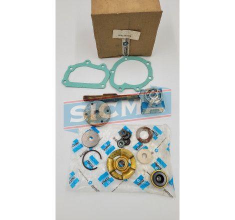 Accueil - Nécessaire de réparation de pompe à eau - pièces détachées SIMCA