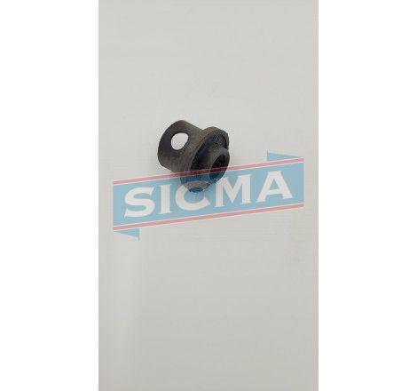 Accueil - Manchon caoutchouc sur levier de vitesses - pièces détachées SIMCA