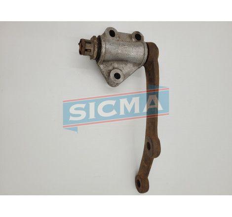 Direction TAV/TAR - Relais de direction - pièces détachées SIMCA