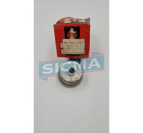 Accueil - Corps de pompe de lave glace - pièces détachées SIMCA