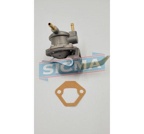 Accueil - Pompe à essence - pièces détachées SIMCA