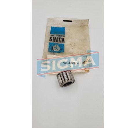 Accueil - Roulement avant d'arbre de sortie - pièces détachées SIMCA