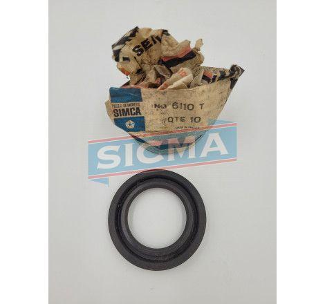 Direction TAV/TAR - Bague d'étanchéité - pièces détachées SIMCA