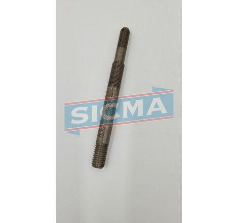 Accueil - Goujon AV/AR sur culasse - pièces détachées SIMCA