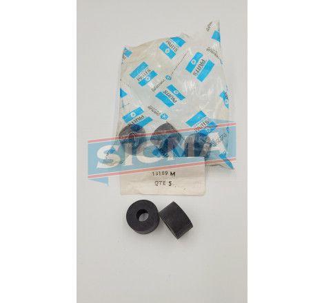 Accueil - Tasseaux sur tige d'amortisseurs AV/AR - pièces détachées SIMCA