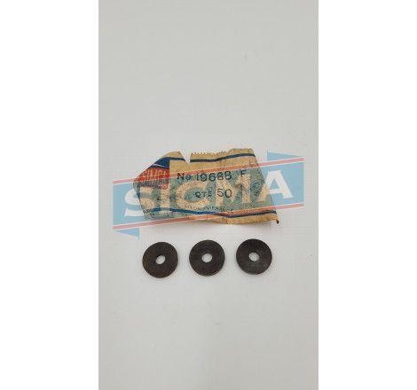 Accueil - Rondelles d'étanchéité sur cache poussoirs - pièces détachées SIMCA