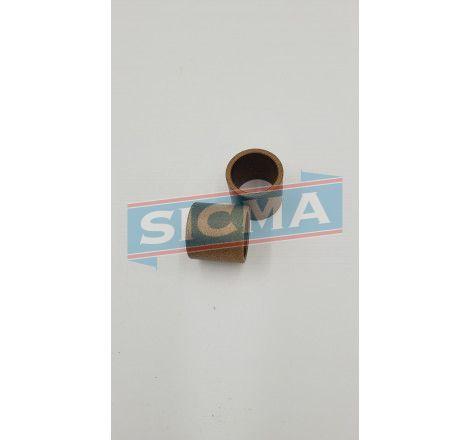 Accueil - Coussinet de palier AR de dynamo - pièces détachées SIMCA