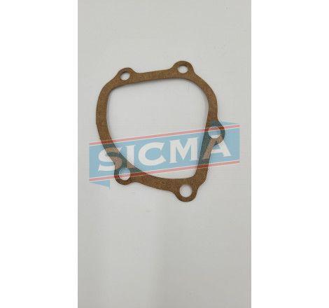 Accueil - Joint de couvercle de boitier de direction - pièces détachées SIMCA