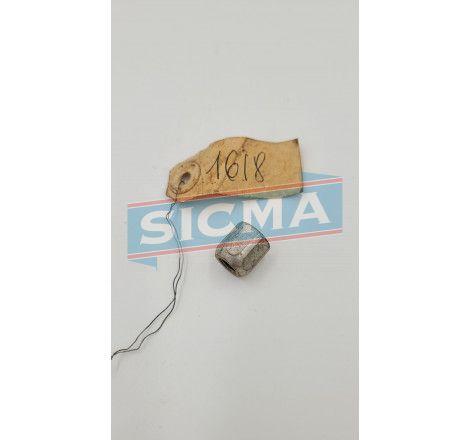 Accueil - Embout de tige de poussée d'embrayage - pièces détachées SIMCA