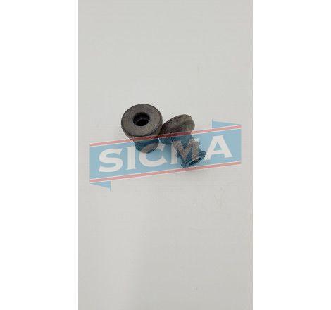Accueil - Joint de jauge à huile - pièces détachées SIMCA