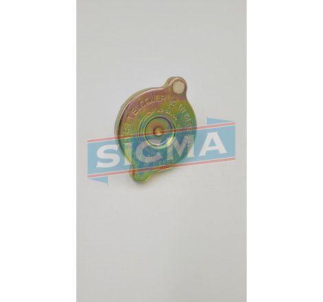 Accueil - Bouchon de radiateur à soupape - pièces détachées SIMCA