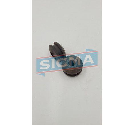 Accueil - Bague d'articulation SUP, diamètre 8 - pièces détachées SIMCA
