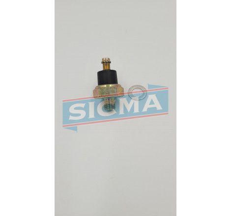 Accueil - Contacteur de pression d'huile - pièces détachées SIMCA
