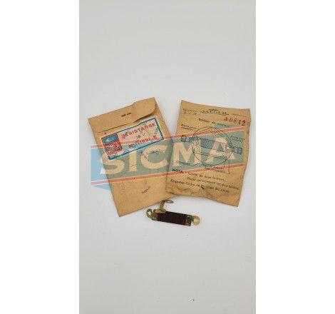 Accueil - Résistance sur jauge à essence - pièces détachées SIMCA